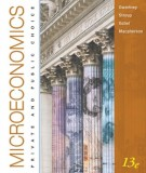 Ebook Macroeconomics (13th edition): Part 1
