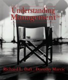 Ebook Understanding management (5th edition): Part 2