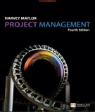 Ebook Project management (4th edition): Part 1