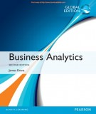 business analytics (2nd edition): part 1