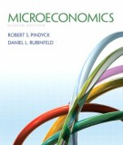 microeconomics (8th edition): part 2