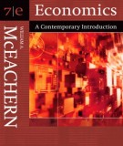 economics - a contemporary introduction (7th edition): part 2