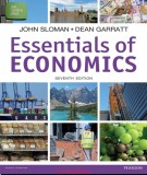 Ebook Essentials of economics (7th edition): Part 1
