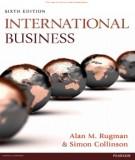 Ebook International business (6th edition): Part 1