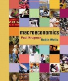 Ebook Macroeconomic: Part 2