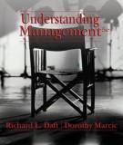 understanding management (5th edition): part 1