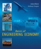 Ebook Basics of engineering economy: Part 2