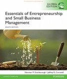 essentials of entrepreneurship and small business management (8th edition): part 1
