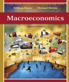 Ebook Macroeconomics (9th edition): Part 2