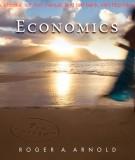 economics (9th edition): part 1 - roger a. arnold