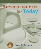 Ebook Macroeconomics for today (6E): Part 1