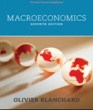 Ebook Macroeconomics (7th edition): Part 1