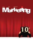 Ebook Marketing (10th edition): Part 2