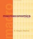 Ebook Macroeconomics (5E): Part 2