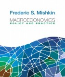 macroeconomics policy and practice: part 1