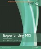 Ebook Experiencing MIS (7th edition): Part 2