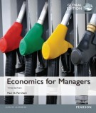 economics for managers (3rd edition): part 2