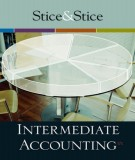 intermediate accounting (17th edition): part 1