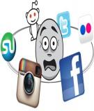Script Presenting: Block Social Media at Work