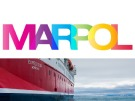 Lecture Marine environmental studies - Topic: MARPOL