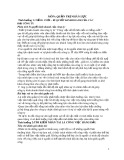 Bài tập tình huống Quản trị nhân sự