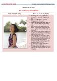 Chuyên đề từ loại - Nguyễn Quỳnh Trang