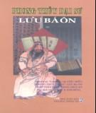Ebook Phong thủy đại sư Lưu Bá Ôn (Tập 2): Phần 2