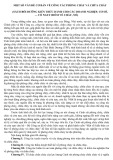 Ebook Một số vấn đề cơ bản về công tác phòng cháy và chữa cháy