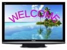 Unit 7 Television Lesson 4 Communication