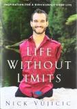 Ebook Life Without Limits - Nick Vujicic