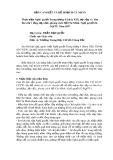 Bản cam kết và kế hoạch cá nhân Thực hiện Nghị quyết Trung ương 4 (khóa XII), học tập và làm theo tư tưởng, đạo đức, phong cách Hồ Chí Minh, Nghị quyết 02-NQ/TU Năm 2017