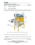 Flue Gas System