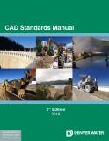 CAD Standards Manual