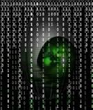 Giáo trình Phương pháp lập trình - TT Công nghệ thông tin