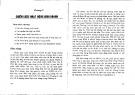 Bài giảng Quản trị dịch vụ - Chương 5: Chiến lược hoạt động kinh doanh