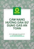 Cẩm nang hướng dẫn sử dụng Gas an toàn
