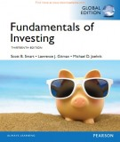 fundamentals of investing (13th edition): part 2