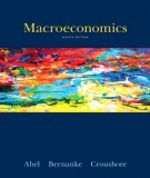 Ebook Macroeconomics (8th edition): Part 1