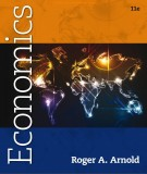 Ebook Economics (11th edition): Part 2