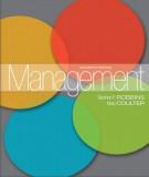 management(11e): part 2