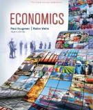 economic (4th edition): part 1
