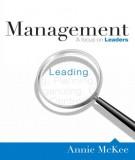Ebook Management: Part 1