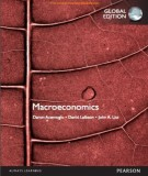 marcoeconomics (gobal edition): part 1