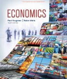 Ebook Economic (4th edition): Part 2