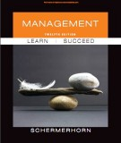 Ebook Management (12th edition): Part 2