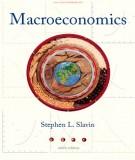 Ebook Macroeconomics (9E): Part 1
