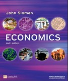 Ebook Economic (6th edition): Part 1