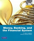 Ebook Money, banking, and the financial system: Part 1