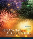 Ebook Financial accounting (2nd edition): Part 1