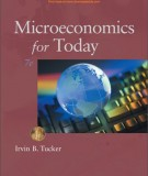 microeconomics for today (7th edition): part 2